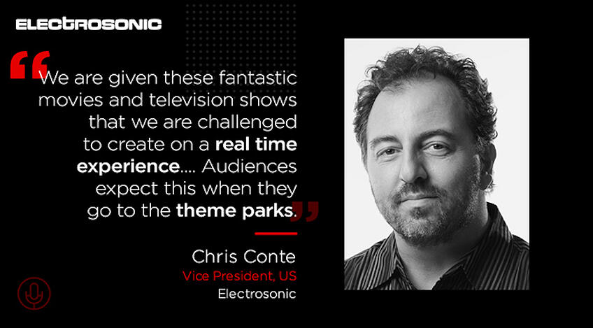 19_Electrosonic_Ep1_Chris-Conte