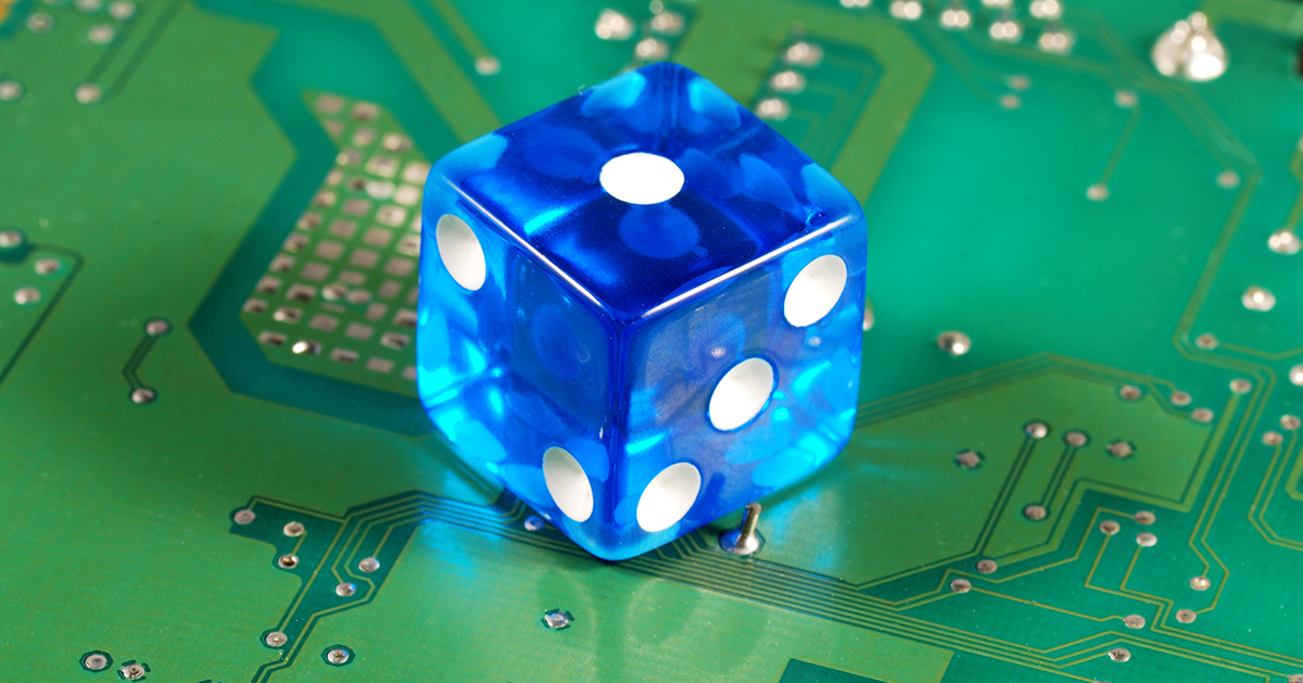 Dice-on-a-computer-1200x629px