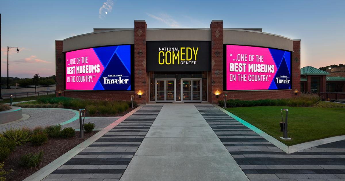 Comedy Center_1200x629