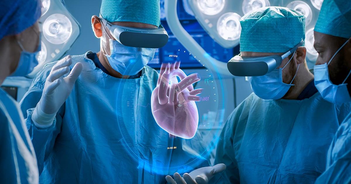 Surgeons-Perform-Heart-1200x629px