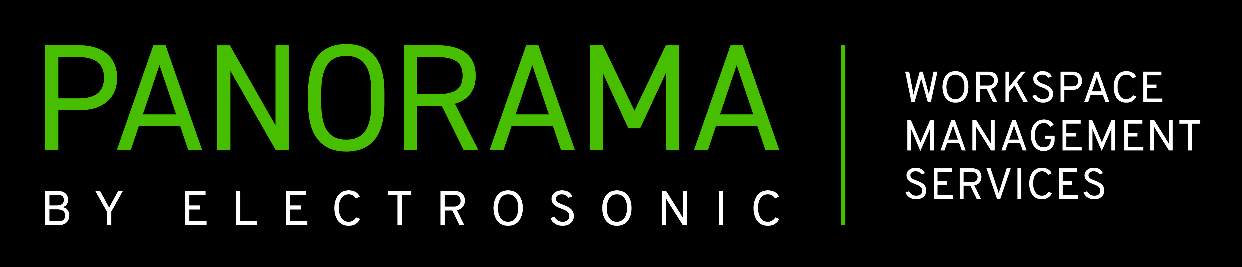 Electrosonic_Panorama_Logo_RGB_Neg