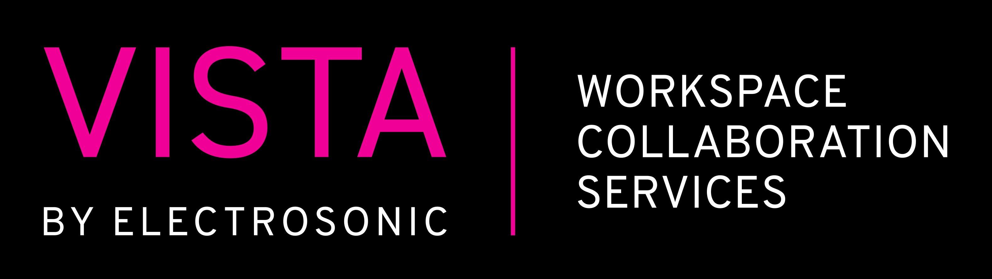 Electrosonic_Vista_Logo_RGB_Neg