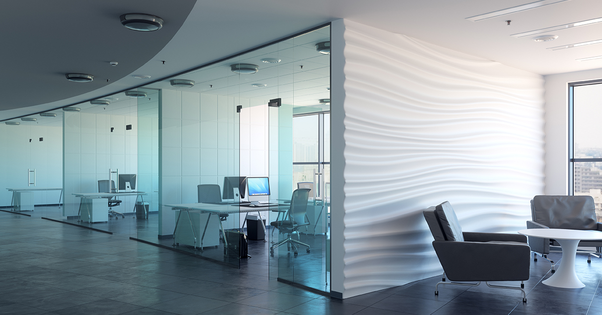 Office-Business-Center-1200x629px