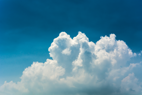 Cloud computing is an evolving platform for AV