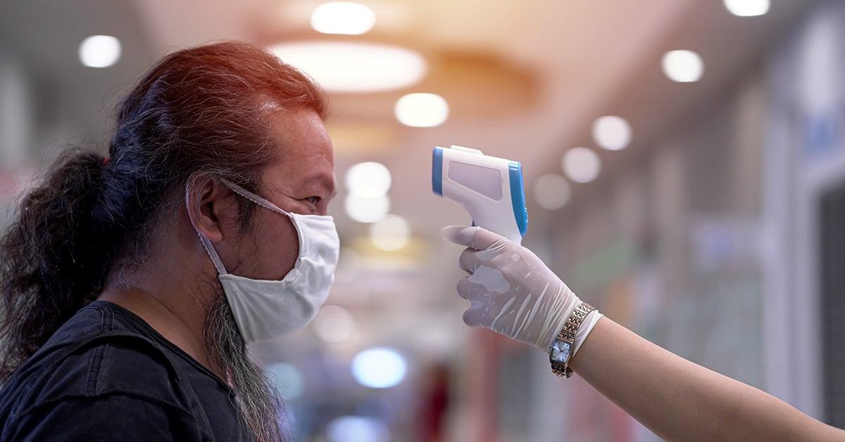 Coronavirus-epidemic-1200x629px