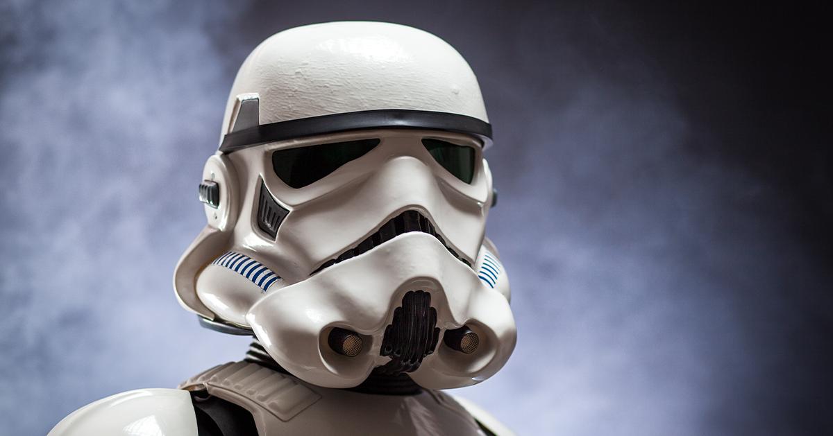 Stormtrooper_1200x629