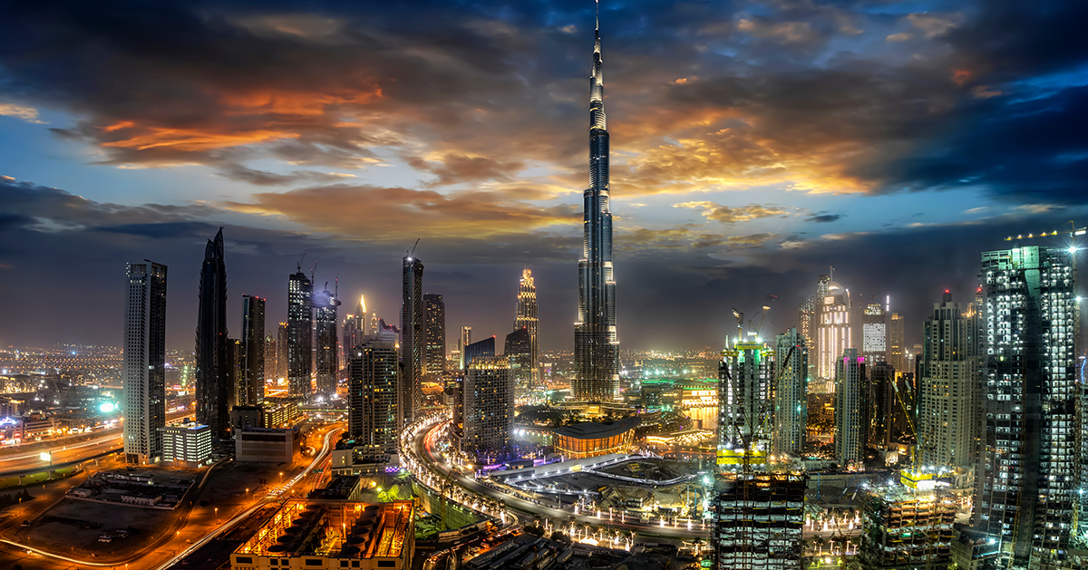Electrosonic Commits to Elevating Service with Exciting Dubai Expansion