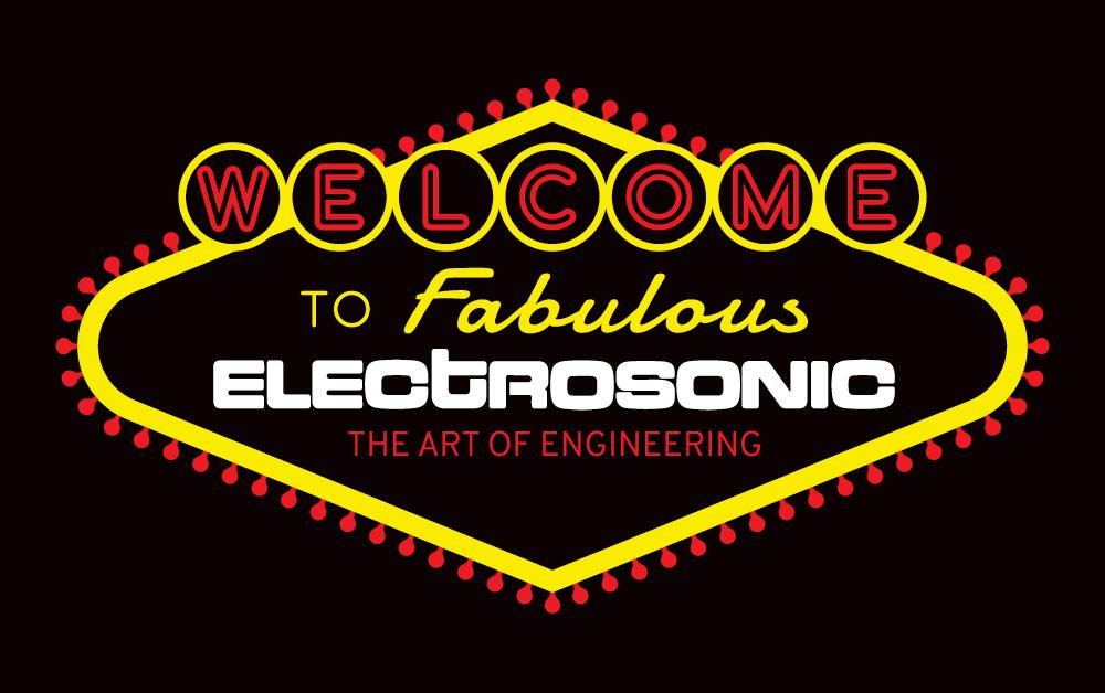 Electrosonic_Fusion_Lite_Sponsor_Social_1000x628