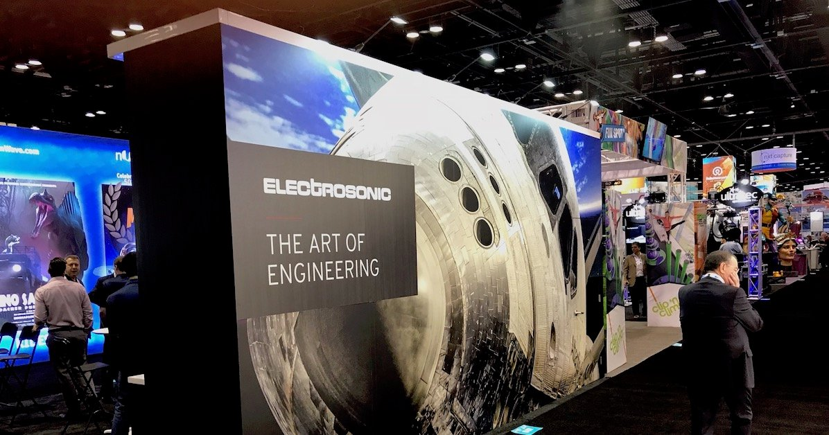 Visit us to learn more about the art of engineering