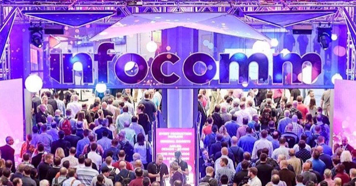 Infocomm-1
