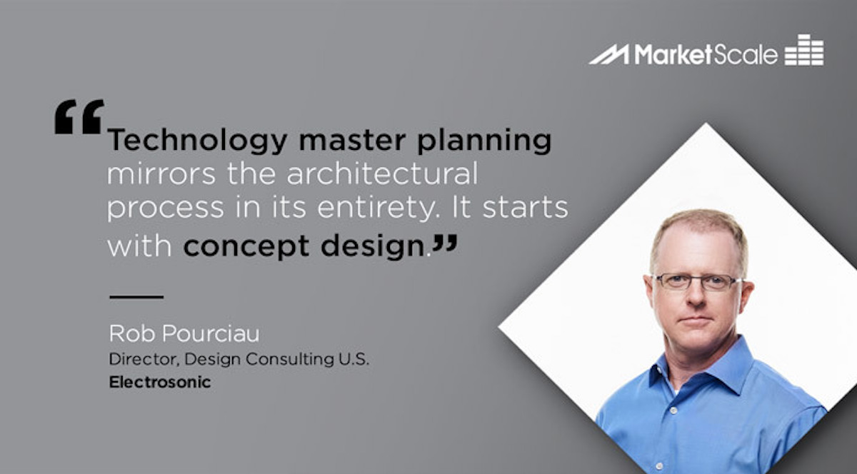 Technology-Master-Plans-are-the-Blueprints-for-AV-Driven-Design-1