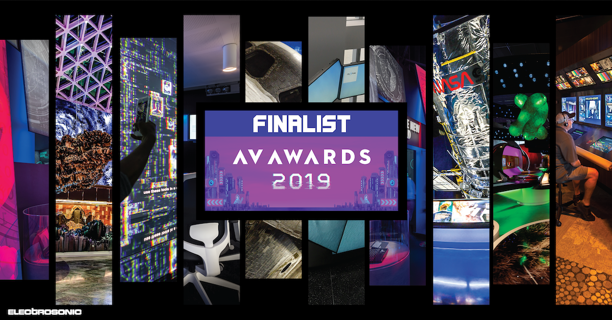 av award shortlist_Linkedin-1